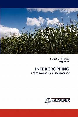 INTERCROPPING