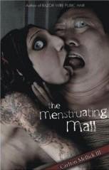 The Menstruating Mall