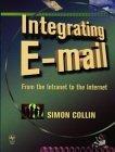 Integrating E-Mail