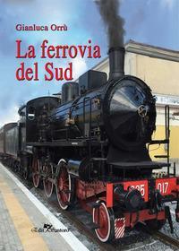 La ferrovia del Sud