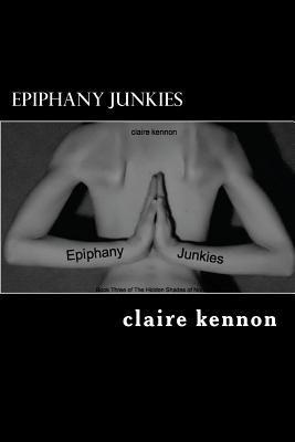 Epiphany Junkies