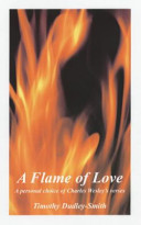 A Flame of Love