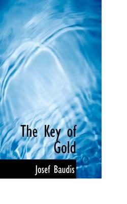 The Key of Gold