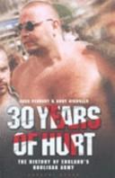 30 Years of Hurt