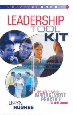 Leadership Tool Kit