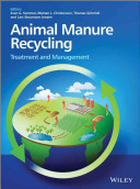 Animal Manure Recycling