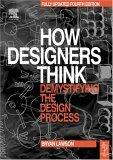 How Designers Think, Fourth Edition