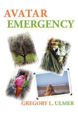 Avatar Emergency