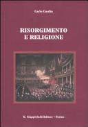 Risorgimento e religione