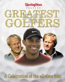 50 Greatest Golfers