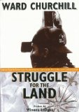 Struggle for Land