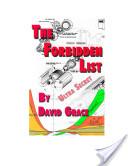 The Forbidden List