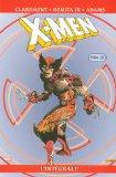 X-Men l'Intégrale
