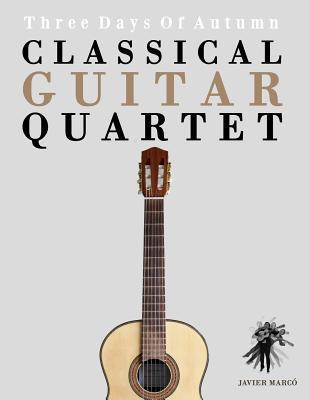 Classical Guitar Qua...