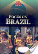Focus on Brazil