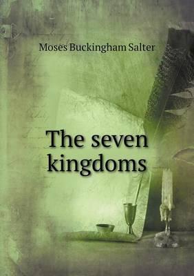 The Seven Kingdoms