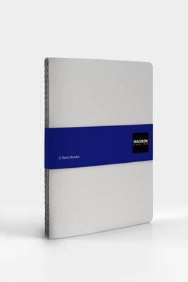 Magnum Photos Notebooks
