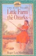 Little Farm in the O...