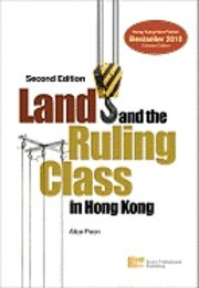 Land and the Ruling ...