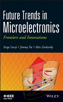 Future Trends in Microelectronics
