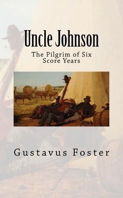 Uncle Johnson