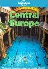 Lonely Planet Centra...