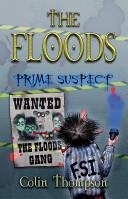 Floods 5: Prime Susp...