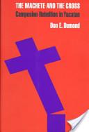 The Machete and the Cross
