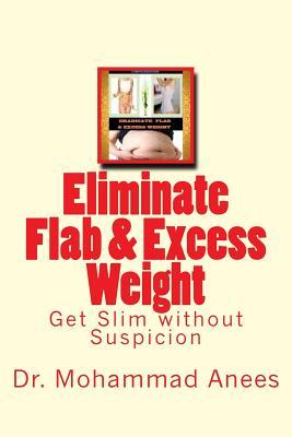 Eliminate Flab & Excess Weight