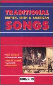 Traditional British, Irish & American songs