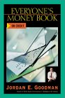 Everyone's Money Book on Credit