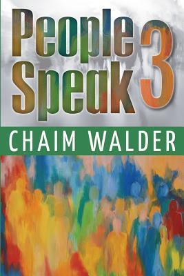 People Speak