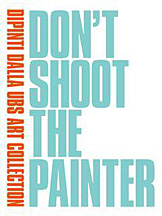 Don't Shoot the Pain...