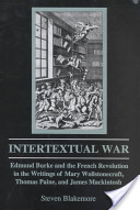 Intertextual War