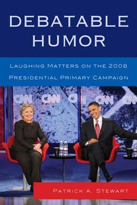 Debatable Humor