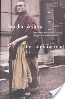 The Rainbow Road