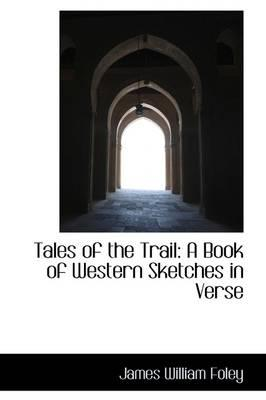 Tales of the Trail