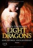 Light Dragons