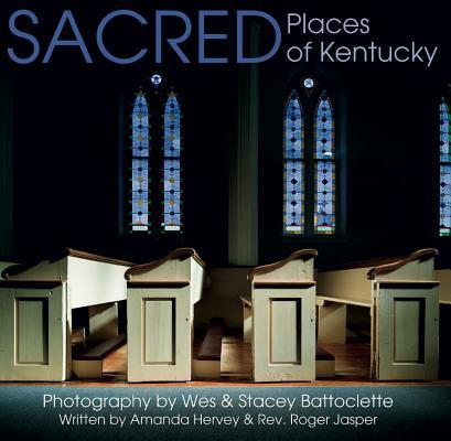 Sacred Places of Kentucky
