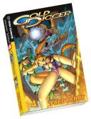 Gold Digger 4