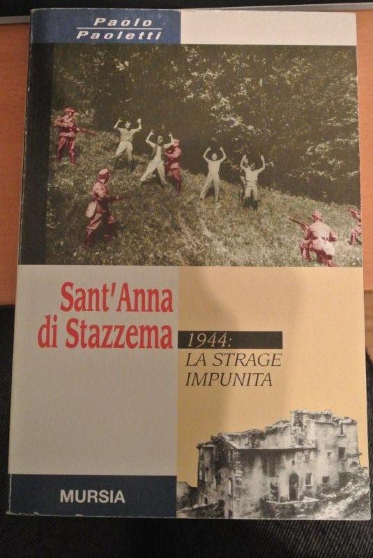 Sant'Anna di Stazzem...