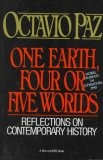 One Earth, Four or F...