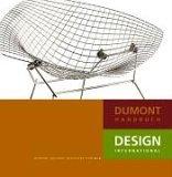 Dumont Handbuch Design International