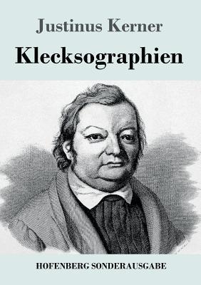 Klecksographien