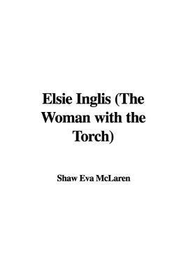 Elsie Inglis