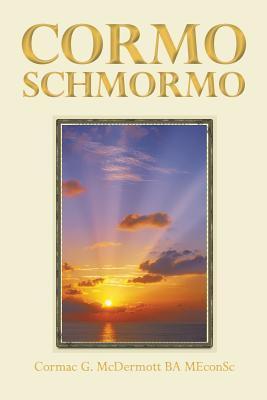Corma Schmormo