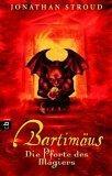 Bartimäus. Die Pforte des Magiers