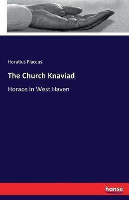 The Church Knaviad