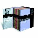 Bibliothek der Erzaehler. CDs . Erzaehlungen