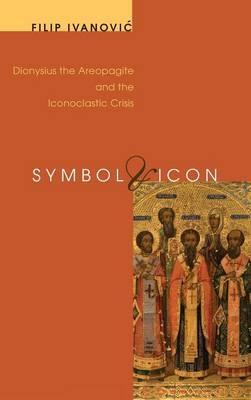 Symbol and Icon